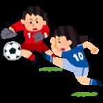 スポーツで活躍するメディアはテレビだけではない!スマホ・携帯サイトでリアルタイム配信