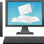 顧客名簿とメールアドレス、店舗の生命線