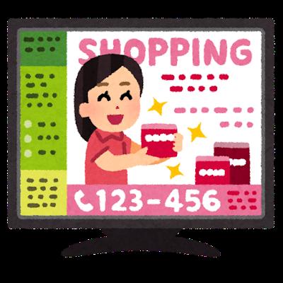 ダイレクトレスポンスマーケティングこそ中小企業の広告手法
