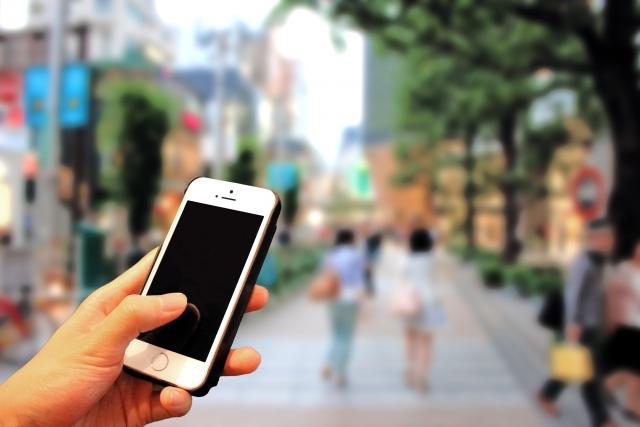 世界のスマートフォン利用に関する大規模調査