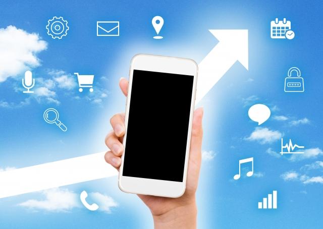 世は「スマート」時代、スマートフォンからスマート家電まで