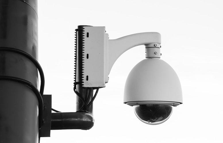 監視カメラ、防犯とは別に商業施設で期待される新手法