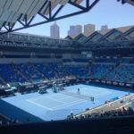 Australian_Open