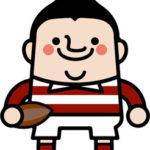 ワールドカップラグビー日本大会