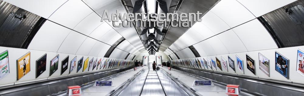 広告宣伝や販売促進の仕事に携わって30数年