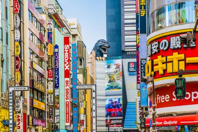 コロナ禍による日本の広告業への影響とアフターコロナへの見通し