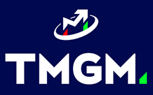 トレードマックスグローバルマーケット